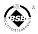 Zeeland Afvalcontainers Certificaat BSB