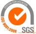 Zeeland Afvalcontainers Certificaat SGS