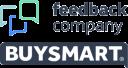 feedback-buysmart