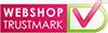 Zeeland Afvalcontainers Webshop Keurmerk