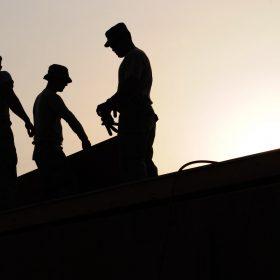 6 dingen waar u rekening mee moet houden als u een dakkapel gaat plaatsen